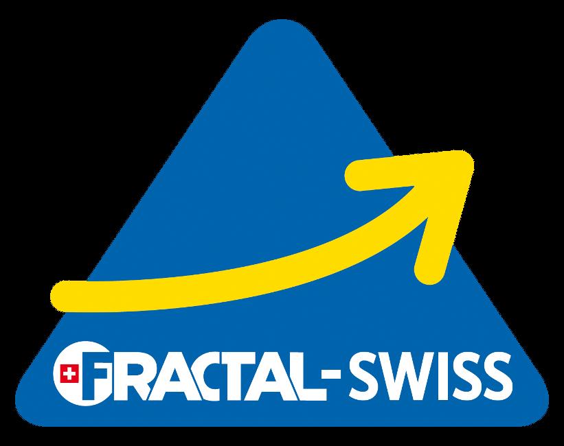 FRACTAL-SWISS SA