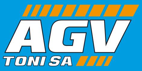 Logo AVG Toni