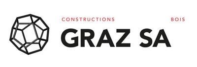 Logo Graz SA