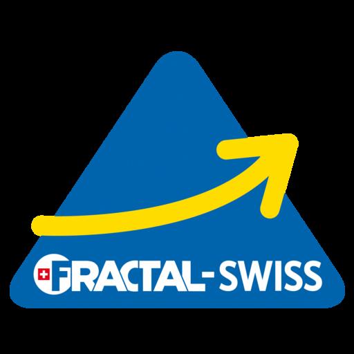 logo FRACTAL-SWISS