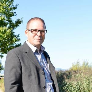 Partenaire Suisse Boris Schaer