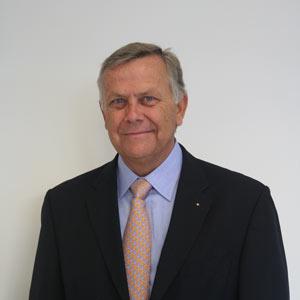 Partenaire Suisse Charles Vauthier