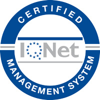 Certified IQNet Management System