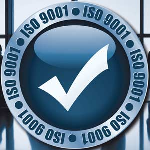 02_CERTIF_Certifications_BLEU1_9