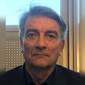 Associé Suisse Jean-Christophe Hadorn