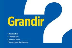 grandir_01