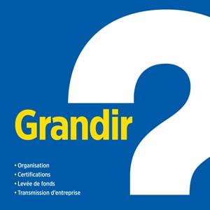 grandir_03