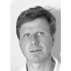 Associé Suisse - Claude Otz