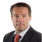 Partenaire Suisse Bruno Delale