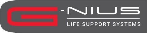 G-Nius Logo