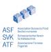 Logo ASF - Association Suisse du Froid Section romande